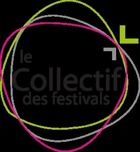 Collectifs Festivvals DD