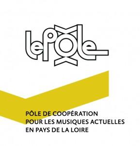 Logo_LePole_jaune