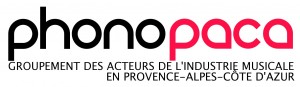 PHONOPACA logo baseline 300dpi aplati