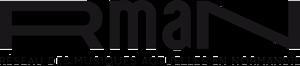 RMAN-logo