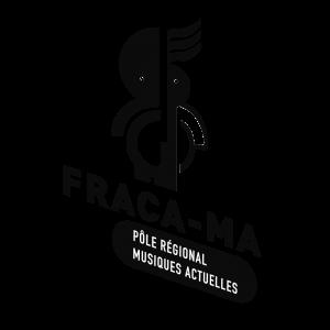 fracama_web