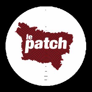 new-logo le patch-transparent 400x400
