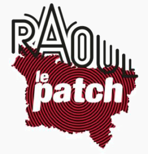 fusionRAOUL-PATCH-logo