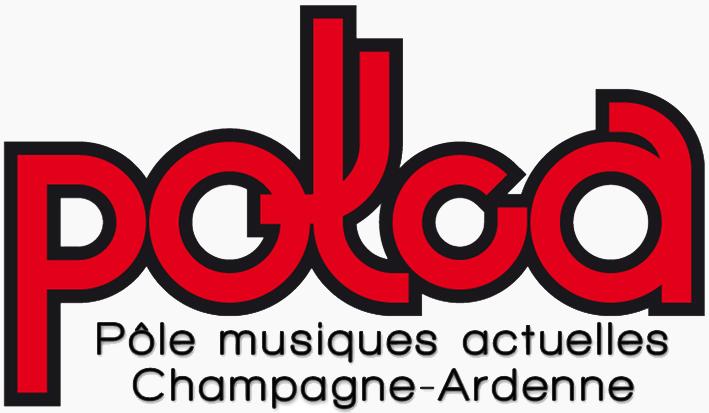 Polca-Logo3