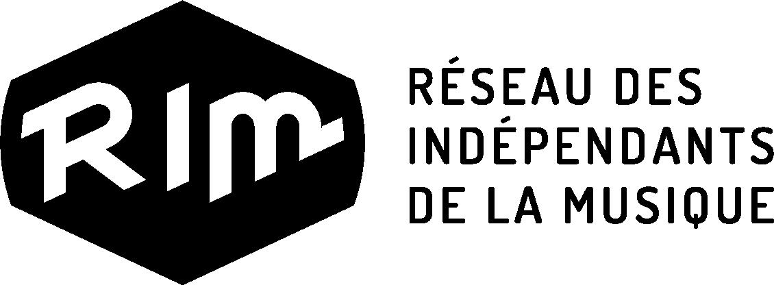 PRMA_logo2