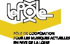 Logo_LePole_jaune_ai