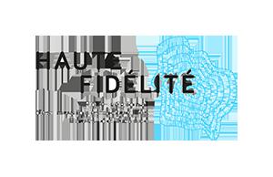 haute_fidelite
